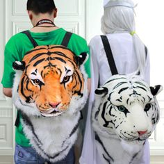 Steller-s-bag-bigbang-gd-3d-vivid-tiger-backpack-steller-s-bag-tiger-head-bag-tiger_large