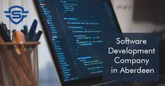 We trench your thirst for becoming number one through our varied internet reach and effaceable knowledge of software development. Call us @ +44-7727640642!  Visit our website - http://www.satyamtechnologies.co.uk/software-development.php  #SoftwareDevelopment #Software #Aberdeen