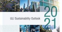 Top 10 Sustainability Topics For Real Estate in 2021 #Facility #Management Building Construction Materials, Levels Of Government, Waste Reduction, Facility Management, Land Use, Energy Resources, Water Conservation, Sustainable Development, Built Environment