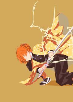 Demon Slayer, Slayer Anime, Animes Wallpapers, Cute Wallpapers, Fan Art Anime, Anime City, Anime Wallpaper Phone, Anime Demon, Haikyuu Anime