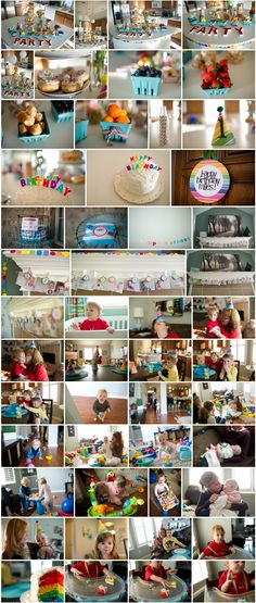 Use these 10 easy tips on how to photograph parties to capture all the details, excitement, and emotion of your next party. Birthday Party Photography, Event Photography, Photography Business, Photography Tutorials, Lifestyle Photography, Children Photography, Partys, First Birthdays, Cool Photos