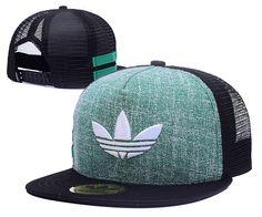 adidas puff logo mesh snapback green #adidas #adidasskateboardteam #skateboard #adidassnapbacks #snapbacks #brandlogo #hypebeast #karmaloop #revolveman #headwear