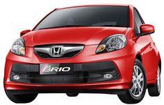 Harga Honda Brio Satya Bandung dan Jawa Barat.Harga dan Program Penjualan tidak mengikat