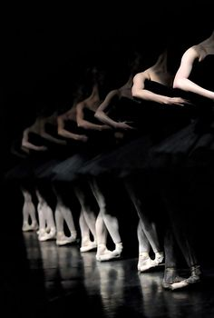 National Ballet Inglés