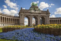 Brussels travel guide on the best things to do in Brussels, . 10Best reviews restaurants, attractions, nightlife, clubs, bars, hotels, events, and shopping in Brussels, Belgium.