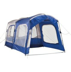 Coleman River Gorge 6 Person Dome Tent Dome Tent And Tents