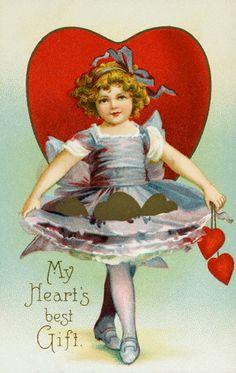 http://vintageimages12.blogspot.com/2012/01/valentine-postcard_09.html