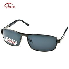 3469432965 SCOBER   Shield Designer Comfort nose and temple Polarized sunglasses Custom  Made NEARSIGHTED MINUS PRESCRIPTION