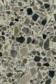 TERRAZZCO Terrazzo Sample S_2119 www.terrazzco.com  #terrazzo #terrazzodesign #design #interiors #flooring
