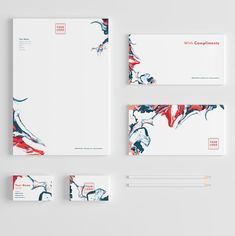 Excited to share the latest addition to my #etsy shop: Printed Business Stationery Pack   Letterheads, Business Cards & Compliment Slips   Customise to your own brand!