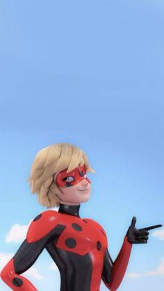 🐞♥️🐞 Mister Bug🐞♥️🐞, Miraculous: Tales Of Ladybug And Cat Noir Miraculous Ladybug Fanfiction, Miraculous Characters, Miraculous Ladybug Fan Art, Meraculous Ladybug, Ladybug Comics, Lady Bug, Les Miraculous, Marinette Et Adrien, Ladybug Und Cat Noir