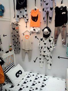 Top Kids' Fashion Trends: SS14 - Page 5 - Fashion biz - Junior