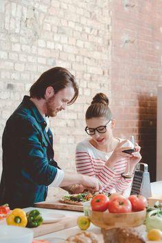 8 Wedding Registry Picks for Serious Home Cooks   Brides.com