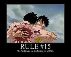 i am amused - Szukaj w Google Sad Anime, Anime Life, I Love Anime, Awesome Anime, Otaku Anime, Manga Anime, Anime Rules, Anime Mems, Bleach Anime