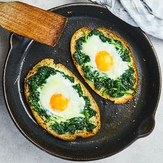 Top 5 Inexpensive kitchen Room ideas We love weekend brunch! How did you enjoy your weekend? Healthy Dishes, Healthy Recipes, Kitchen Confidential, Breakfast Snacks, Wonderful Recipe, Diy Food, Food Inspiration, Good Food, Food Porn