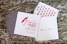 Google Image Result for http://www.oncewed.com/wp-content/uploads/2012/04/red-wedding-invitations.jpg