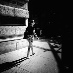 10 Quick Tips For Controlling Exposure In Your iPhone Photos