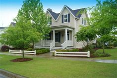 $327,000 - Saluda River Club, 221 River Club Rd., Lexington, SC 29072 US Lexington Home for Sale - Coldwell Banker Lexington Real Estate