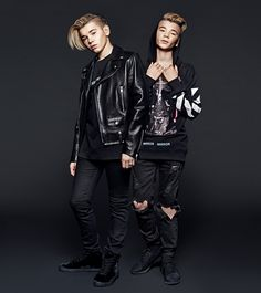 Marcus and Martinus in General Pictures, Uploaded by: TeenActorFan Actor Picture, Actor Photo, Marcus Y Martinus, Latex Men, Gay Outfit, Cute Twins, My Future Boyfriend, Manado, Handsome Boys