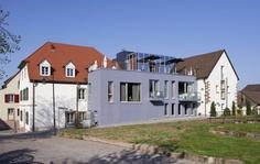 Landhaus Lösch für Freunde, Hornbach | Escapio.com