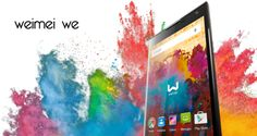 A new smartphone startup Weimei has launched their first ever smartphone with great specifications and upgraded Weimei we smartphone, check the specs Smartphone Reviews, Enabling, Core, Product Launch, Stuff To Buy, Messages, Elegant