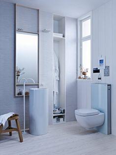 Bilderesultat for geberit monolith cabinets toilets