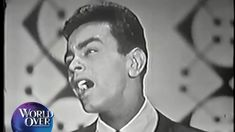 World Over - 2016-12-15 – Singing Legend Johnny Mathis with Raymond Arroyo