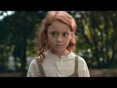 Yeni Samsung İşitme Engelli Çocuklar Reklamı - Ses Getirenler