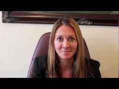 Dr Emma discusses the difference between HCG drops and injections