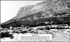 The Cape Peninsula – the finest Peninsula created for Nordic Walking all-year-round in the world™, home of Southpole Nordic Walking south Africa, the only Nordic Walking organisation in SA, since 2005 Nordic Walking, Cape Town, South Africa, Waiting, Fish, History, Photos, Organization, Historia