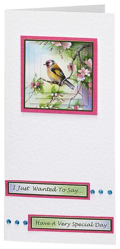Craft Creations - Jenny038 by Craft Creations Ltd, via Flickr