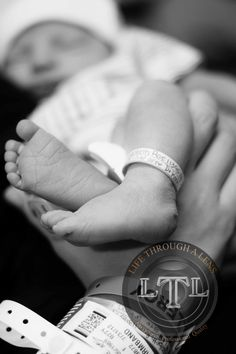 first day hospital photography session  Image by Life Through a Lens Photography  www.ltlphotos.com