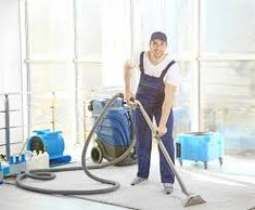 Professional Carpet Cleaning Services By Carpet Clean DoctorBrisbane. 100% Satisfaction Guaranteed. Hassle-Free Booking Process through Phone or Website. Call Us and Get a Free Quote.