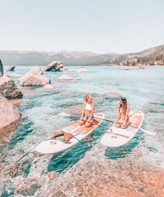 Foto Best Friend, Best Friend Photos, Best Friend Goals, Friend Pics, Beach Aesthetic, Summer Aesthetic, Travel Aesthetic, Cute Friend Pictures, Summer Goals