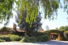 Horse Creek Estate