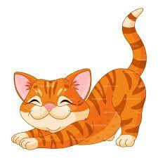 Cute Cat Png Animal Cat Clipart Cute Cute Clipart Cute Thing Cat Clipart Cute Cat Memes Cute Cat Drawing