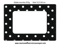Black with White Polka Dots: Free Printables Candy Bar Labels. Dots Free, Candy Bar Labels, Safari, Perfect Wedding, Free Printables, Polka Dots, Frame, Diy, Classroom