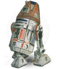 agromech droid - Wookieepedia, the Star Wars Wiki Star Wars Pictures, Star Wars Images, Droides Star Wars, Star Wars Battle Droids, Star Wars Species, Darth Vader, Star Wars Characters, Marvel, Star Wars