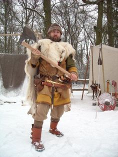 Vikings are 16% of my DNA. Hmmm, how did they sneak in?