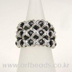 ▒ art beads - beads crafts beads crafts store specializing ▒ materials, beads craft design, DIY, accessories, hotfix motif, $ $