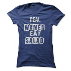 #Petst-shirt... Awesome T-shirts  Worth :$19.00Buy Now  Low cost Codes View photographs & photographs of REAL WOMEN EAT SALAD t-shirts & hoodies:In the event you do not completely love our design, you'll be able to SEARCH your favourite one through the use of....