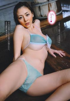 BobX :: anri sugihara rated picture slideshow at picture: 1312711