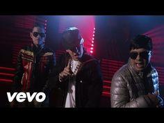 Daddy Yankee - Sabado Rebelde ft. Plan B - http://insurancequindio.info/daddy-yankee-sabado-rebelde-ft-plan-b/