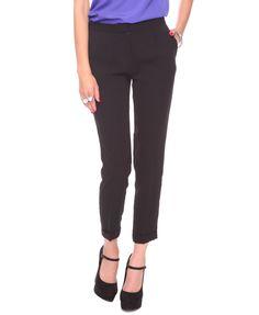 @Emily Glotz - i think i found the pants you want!!