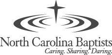 Case study on teaching The Baptist State Convention of North Carolina #Blackbaud's Financial Edge #software