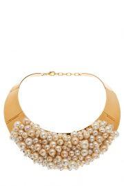 Accessories - Fashion Week - Vogue - Vogue