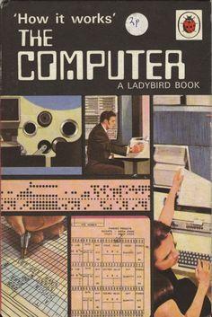 The book >> http://davidguy.brinkster.net/computer/ :D