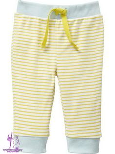 Baby boy shorts & pants summer 2013 baby OLD NAVY fashion 2013