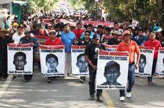 MÉXICO (EL Universal).— Google dio a conocer lo que mexicanos quisieron saber a través de su plataforma. Temas como el Mundial de Brasil, la crisis del ébola y el caso Ayotzinapa ocuparon los primeros lugares de la lista. Con el afán de descubrir los momentos que definieron el 2014, Google lanzó el #YearInSearch (Año en …