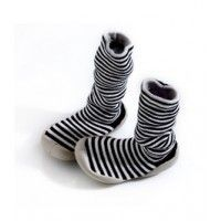 I'm pretty sure my baby girl would be as into these as I am. She's cool.